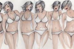 Figure types
